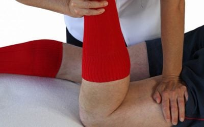 Massage series Part 1: Does sports massage work, when is the best time to get one, deep or light massage?